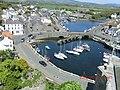 Malew St, Castletown, Isle of Man - panoramio (2).jpg