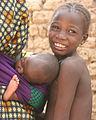 Mali children.jpg