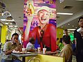Mall culture jakarta67.jpg