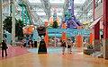 Mall of America - panoramio.jpg