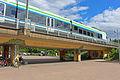 Malminkartano Railway Station C IMG 1019.JPG