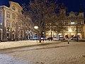 Malostranské náměstí, 2021, únor (002).jpg