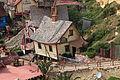 Malta - Mellieha - Triq tal-Prajjet - Popeye Village 07 ies.jpg