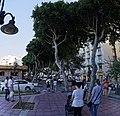 Malta - St. Julian's - Sliema - Tower Road 11.jpg