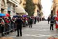 Malta - Valletta - Triq ir-Repubblika+election celebration 08 ies.jpg