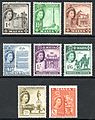Malta 1956 definitives.jpg
