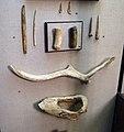 Malta artefacts 4 GIM.jpg