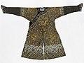 Man's Robe (China), 1796–1820 (CH 18433877).jpg
