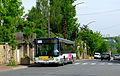 Man Lion's City NL255 Ratp.jpg