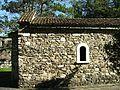 Manastir Studenica - Crkva Svetog Nikole - iz drugog ugla.jpg