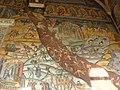 Manastirea Horezu Fresca 2.jpg