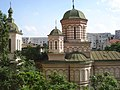 Manastirea Mihai Voda prezent.jpg