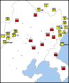 Manchuria 1945.PNG