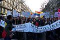 Manif pro mariage LGBT 27012013 30.jpg