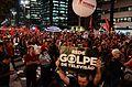 Manifestação Fora Temer na Avenida Paulista 1040912-29.08.2016 rrs-7510.jpg