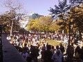 Manifestação em Lisboa 15 de Setembro (7991760213).jpg