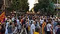 Manifestació Som una nació. Nosaltres decidim by wiros 23.jpg