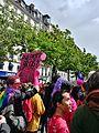 Manifestation Paris 01 Mai 2017 (08).jpg