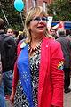 Manifestation mariage pour tous, Toulouse 12.JPG
