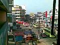 Manjeri CITY.jpg