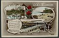Manly, Railway Square, Zoo, 1908 (8285813029).jpg