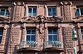 Mannheim - Friedrichsplatz (4).jpg