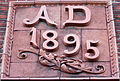 Manor School datestone Columbia LanCo PA.JPG