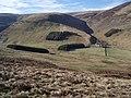 Manorhead View - geograph.org.uk - 342759.jpg