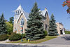 Manotick united church.jpg