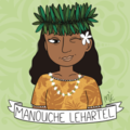 Manouche Lehartel.png