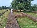 Mansar Archeological Site in Mansar, Maharashtra (13).jpg