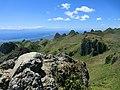 Mantalongon, Dalaguete, Cebu, Philippines - panoramio (3).jpg