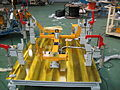 Manufacturing equipment 084.jpg