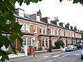 Manville Road - geograph.org.uk - 1012932.jpg