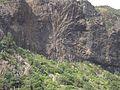 MaoriBayPillowLava.38.JPG