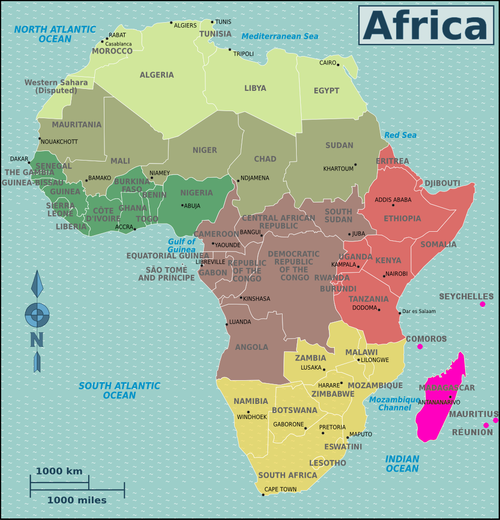 Map-Africa-Regions-Islands.png