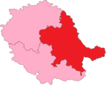 MapOfTarns1stConstituency.png