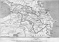 Map Caucasus War (1809-1817) by Anosov.jpg