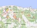 Map Estonia - Kohtla-Järve linn.png