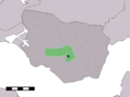 Map NL - Borsele - Ovezande.png
