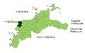 Map Yawatahama en.png