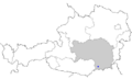Map at schwanberg.png