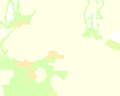 Map commune FR insee code 02267.png
