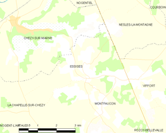 Map commune FR insee code 02289.png
