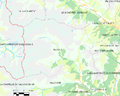 Map commune FR insee code 05101.png