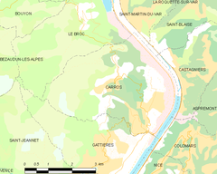 Map commune FR insee code 06033.png