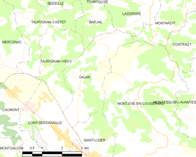 Map commune FR insee code 09128.png