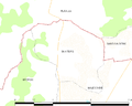 Map commune FR insee code 09260.png