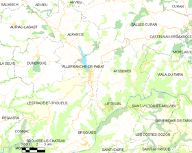 Map commune FR insee code 12299.png