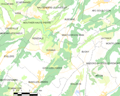 Map commune FR insee code 25440.png